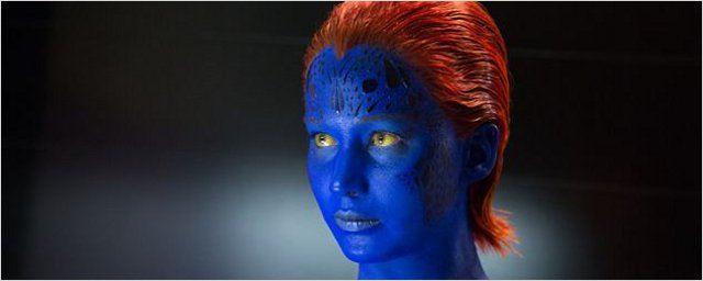 X-Men: Days Of Future Past: le meilleur démarrage de la saga ?