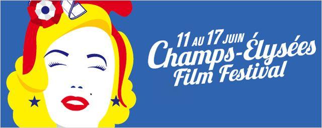 Champs-Elysées Film Festival 2014 : Guédiguian, Eastwood, Ngijol... La sélection !
