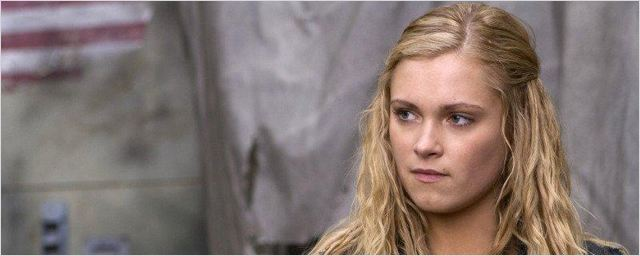 Audiences US du Mercredi 11 Juin: The 100 quitte l'antenne en douceur