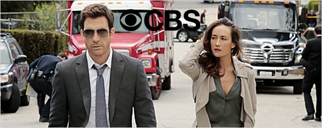 Stalker, Person of Interest... Les dates de rentrée de CBS