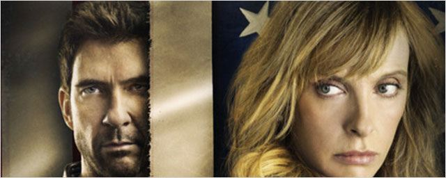 Hostages, la série estivale de TF1, ce soir sur vos écrans