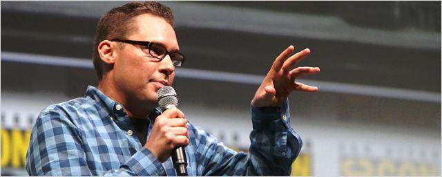 X-Men : Bryan Singer annonce du très lourd dans Apocalypse