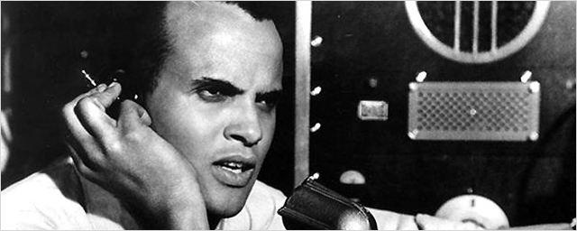 Oscars d'honneur pour Harry Belafonte, Jean-Claude Carrière et Hayao Miyazaki