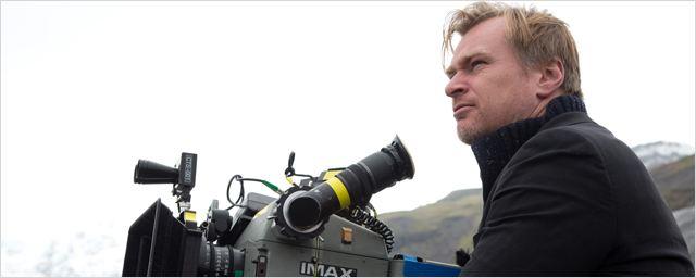Christopher Nolan : de The Dark Knight à Interstellar, tous ses chiffres du box office