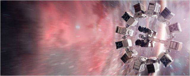 Interstellar : peut-il y avoir une suite au film de Nolan ?