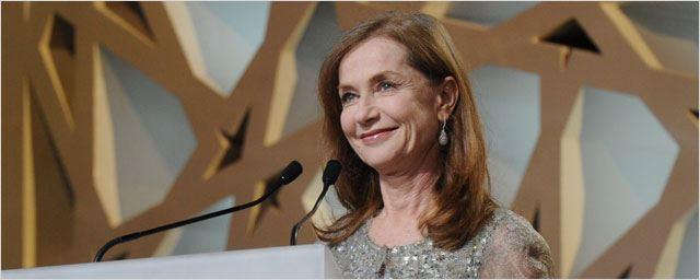Marrakech 2014 : le jury d'Isabelle Huppert récompense un film russe