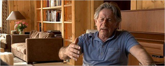 L'Affaire Dreyfus par Roman Polanski : tournage imminent !