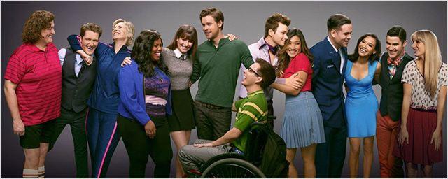 """""""Glee"""", c'est fini : ce(ux) que l'on retiendra de la série"""