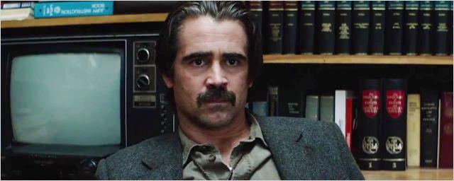 True Detective Saison 2 : la bande-annonce en 10 images fortes