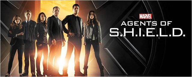 ABC : Agents du SHIELD, Grey's Anatomy, Quantico... toutes les séries de la saison US 2015/2016