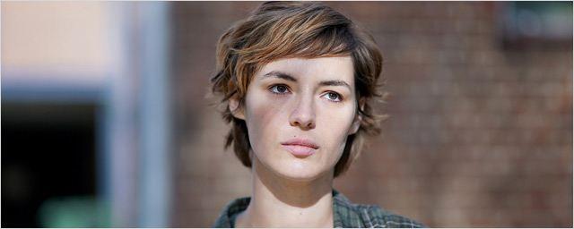 """Cannes 2015 - Je suis un soldat : Louise Bourgoin en """"héroïne dardenienne"""" selon la presse"""