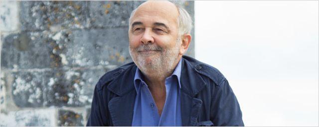 Gérard Jugnot et le héros de Starbuck dans une comédie solidaire