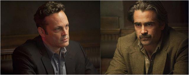 True Detective saison 2 : ce que la presse en a pensé