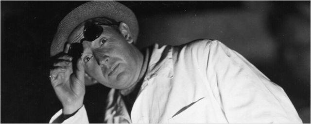 La tête de Murnau, réalisateur de Nosferatu, a été volée