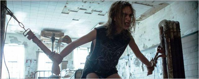 Projet 666 : Le réalisateur des remakes de Vendredi 13 et Massacre à la tronçonneuse invoque les démons !