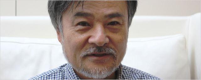 Kiyoshi Kurosawa nous emmène en voyage Vers l'autre rive : Entretien avec le cinéaste japonais