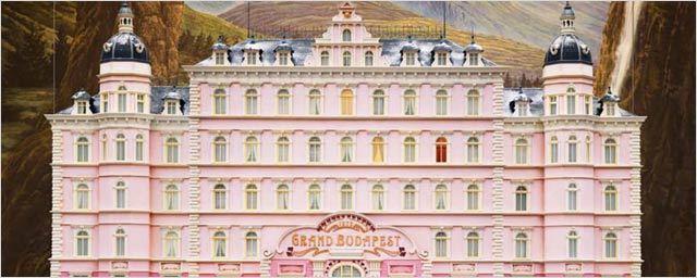 Wes Anderson s'expose au Musée Miniature & Cinéma de Lyon