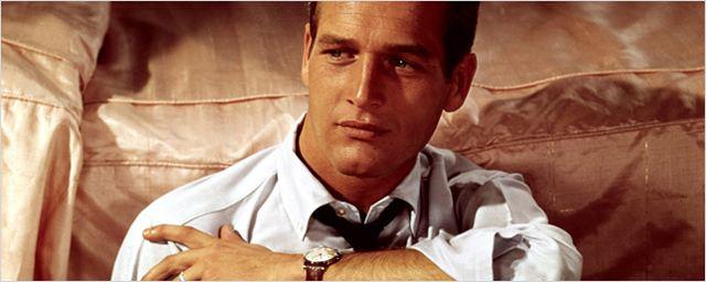 Quand Paul Newman écrit à l'une des fondatrices de son Fan Club...