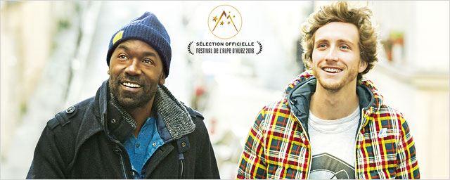 Bande-annonce DieuMerci : Lucien Jean-Baptiste nous émeut avec son rêve de gosse