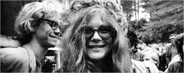 """Janis : pour la réalisatrice Amy Berg, Janis Joplin est """"la femme la plus importante du rock'n'roll"""""""
