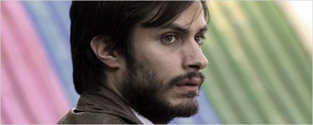 Gael Garcia Bernal dans le nouveau film du producteur des Combattants
