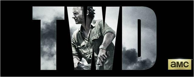 The Walking Dead : une photo spoile l'avenir d'un personnage !