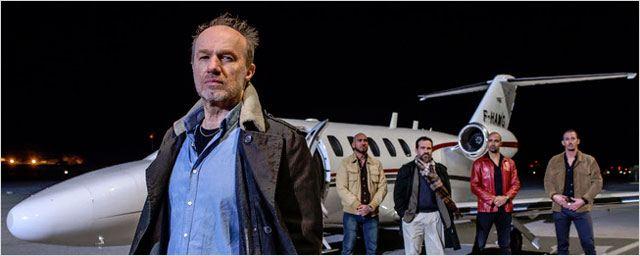 Plus belle la vie : Léo Castelli de retour dans le nouveau Prime
