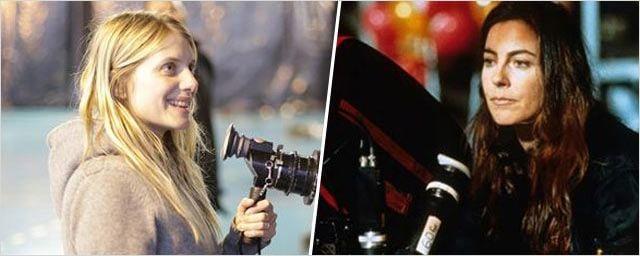 Sofia Coppola, Mélanie Laurent, Natalie Portman : 60 projets de réalisatrices en 2016-2017