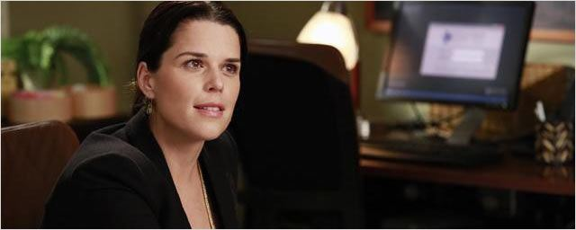 Neve Campbell partante pour un nouveau Scream, mais...