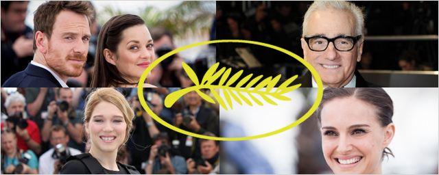 Cannes 2016 : quelles stars sur la Croisette ?