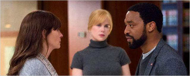 """Remake américain, Denzel Washington pressenti, le mari de Julia Roberts chef op'… 5 choses à savoir sur """"Aux yeux de tous"""""""