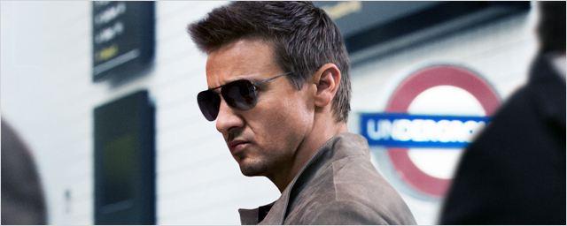 Mission Impossible 6 : le retour de Jeremy Renner confirmé ?