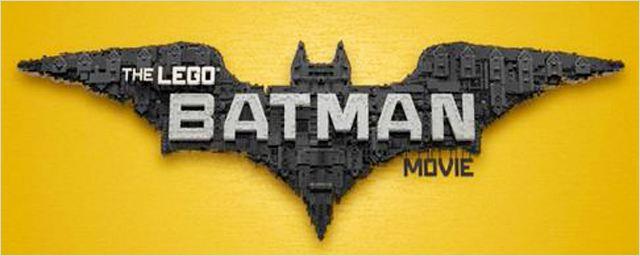 Bande-annonce Lego Batman : rap et homard... Découvrez le quotidien de guedin du Chevalier noir !