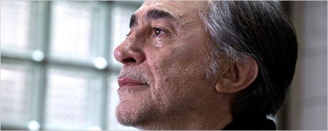 Bande-annonce choc Tout, tout de suite : l'affaire Ilan Halimi vue par Richard Berry