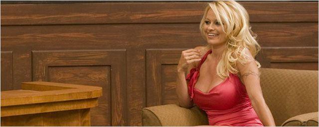Baywatch : Pamela Anderson sera finalement de retour !