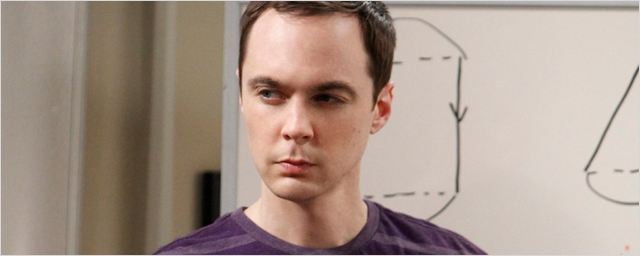 The Big Bang Theory : 15 choses surprenantes sur Sheldon Cooper
