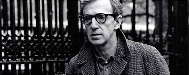 Quand Woody Allen parle de féminisme sur un ton culotté