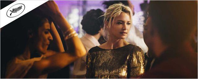 Cannes 2016 - Victoria : Virginie Efira ouvre la Semaine de la critique avec éclat !