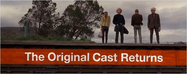 Trainspotting 2 : un premier teaser et une date de sortie !