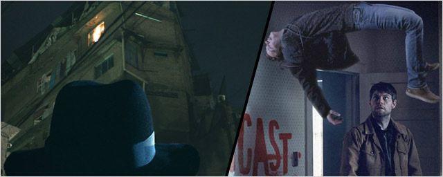 Outcast, Preacher, The Exorcist... les démons sont les nouveaux zombies de la télé !