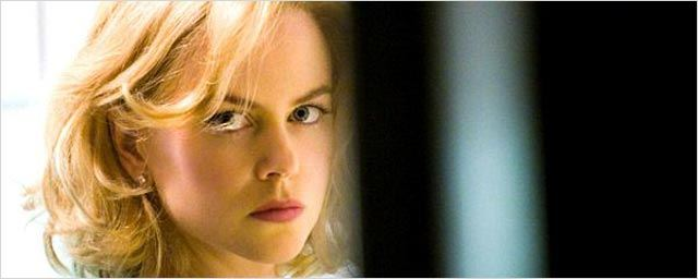 Top of the Lake saison 2 : Nicole Kidman retrouve Jane Campion vingt ans après Portrait de femme