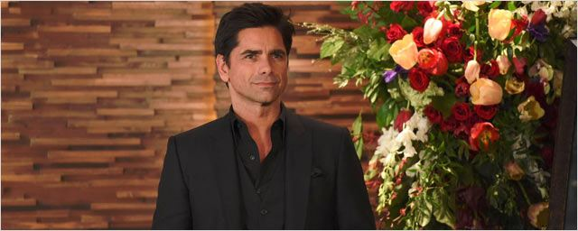 John Stamos rejoint le casting de Scream Queens saison 2