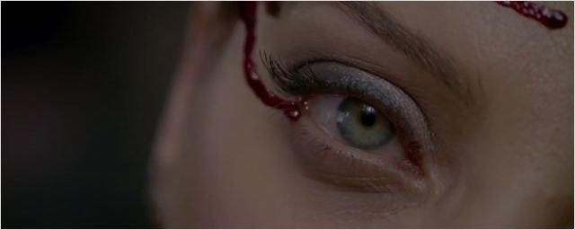 Westworld : une bande-annonce sublime pour la série de J.J. Abrams et Jonathan Nolan
