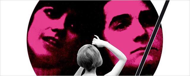 """""""Masculin Féminin"""" ressort en salles : clin d'oeil à Truffaut, première collaboration avec Léaud, interdit aux mineurs... Tout sur le film"""