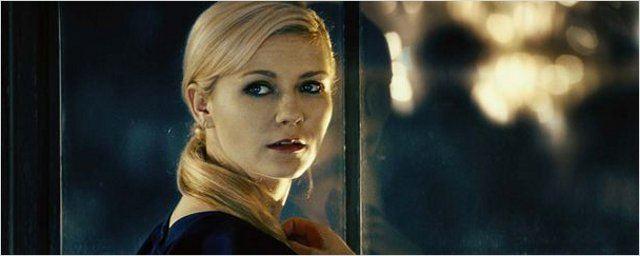 Kirsten Dunst choisit Dakota Fanning pour ses débuts de réalisatrice