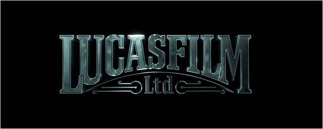 Star Wars : devenez archiviste pour Lucasfilm !