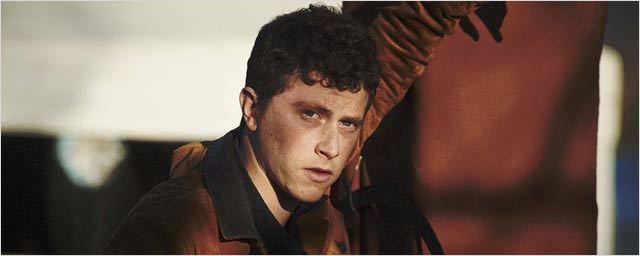 Des Cowboys à Nocturama : Finnegan Oldfield, portrait d'un jeune acteur
