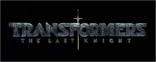 Transformers 5 : les Autobots roulent au pas sur le tournage