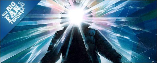 """The Thing : qui est vraiment la """"Chose"""" ?"""