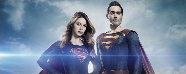 Supergirl : changement en vue pour l'héroïne dans le synopsis de la saison 2